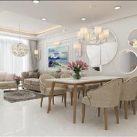 Bán căn hộ Phú Mỹ Hưng, quận 7 gần trường quốc tế, đường Nguyễn Lương Bằng, full nội thất
