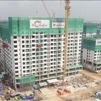 Căn hộ Akari City Nam Long đã cất nóc 06/08/20, xây dựng uy tín Coteccons, ngân hàng cho vay 70%