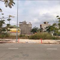 Đất lô nhỏ đường Đồng Văn Cống, khu dân cư 87m2 giá 1,7 tỷ có sổ hồng riêng
