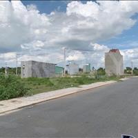 Đất Cát Lái quận 2 giá rẻ đường Nguyễn Đôn Tiết, sổ hồng riêng 87m2, 1,6 tỷ