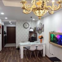 Cho thuê căn hộ quận Bắc Từ Liêm - Hà Nội giá 13 triệu