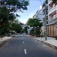 Đất đường 6m Lê Văn Thịnh, quận 2, gần chợ, bệnh viện, KDC đông, giá 1,380 tỷ/80m2, SHR