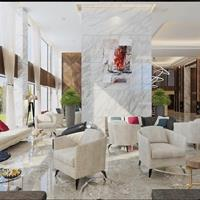 Căn hộ dịch vụ khách sạn Ramada by Wyndham Hạ Long Bay View - Giá mùa dịch