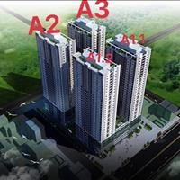 Bán căn hộ chung cư THT New City, Kim Chung, Hoài Đức - Hà Nội giá thỏa thuận