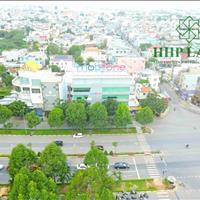 Cho thuê toà nhà 4 tầng 2800m2 sàn, thành phố Biên Hoà