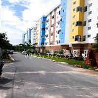 Căn hộ chung cư Nhơn Trạch Đồng Nai giá 350 triệu/căn