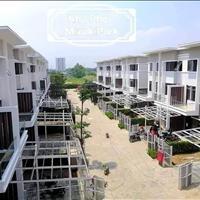 Cần bán nhà phố đảo Mizuki Park Nam Long Nguyễn Văn Linh, full nội thất cao cấp giá 9.2 tỷ