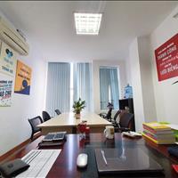 Cho thuê văn phòng full nội thất giá 5,5 triệu/tháng 6-7 nhân viên tại đường số 3 Trần Thái Tông