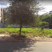 Bán đất quận Nhà Bè - TP Hồ Chí Minh giá 1.9 tỷ