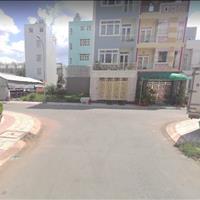 Bán đất quận Bình Chánh - TP Hồ Chí Minh giá 2 tỷ