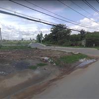 Bán đất Quận 9 - TP Hồ Chí Minh giá 2.10 tỷ sổ hồng