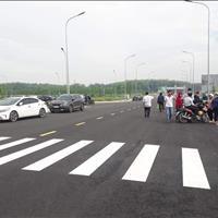 Bán đất nền dự án huyện Thuận An - Bình Dương giá 1 tỷ