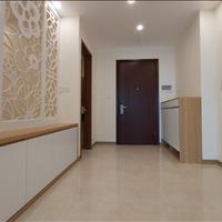 Cho thuê chung cư Phoenix 1 phòng ngủ full đồ 11 triệu/tháng