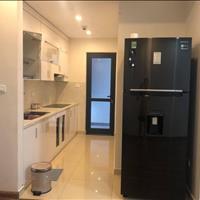 Cho thuê căn hộ Goldmark City 11 triệu 2 phòng ngủ full đồ