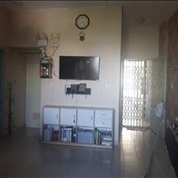 Bán gấp căn hộ Phú Thọ quận 11, 67m2 giá 2.7 tỷ full nội thất, sổ hồng (thương lượng)