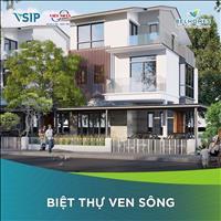Bán nhà mặt phố Thủy Nguyên - Hải Phòng giá 2.60 tỷ