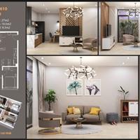 Chung cư cao cấp sở hữu vĩnh viễn ở Phú Yên giá 27-30 triệu/m2