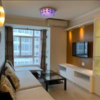 Cho thuê căn hộ Sky Garden Phú Mỹ Hưng, quận 7, 2 phòng ngủ, 76m2, full nội thất chỉ 10 triệu