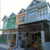 Bán nhà riêng huyện Bình Chánh - Hồ Chí Minh giá 590 triệu
