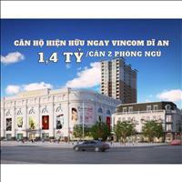 Chính chủ cần bán gấp trong tháng căn góc 3 phòng ngủ view Vincom, hồ bơi giá 1,6 tỷ