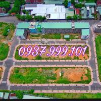 Bán nhanh lô đất Thuận An giá 600 triệu/50%