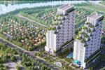 Dự án Lux Star quận 7 - ảnh tổng quan - 1