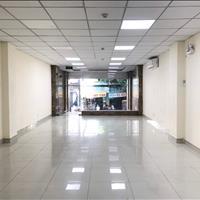 Cần cho thuê mặt bằng tòa nhà chuẩn văn phòng khu K300 Quận Tân Bình 60m2, giá 23 triệu
