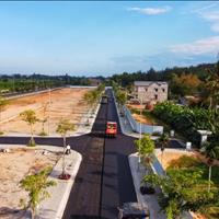 Mở bán đợt 1 giỏ hàng đất nền khu đô thị ven biển Mỹ Khê Angkora Park giá chỉ từ 16,8 triệu/m2