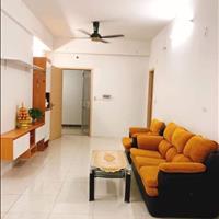 Ưu đãi để lại căn hộ 72m2, 2 phòng ngủ giá tốt tại khu đô thị Thanh Hà