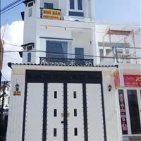 Bán nhà riêng Bình Chánh - Hồ Chí Minh giá 1.8 tỷ