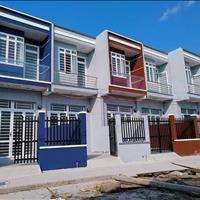 Bán nhà riêng quận Bình Chánh - Hồ Chí Minh giá 540 triệu