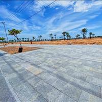 Bán đất nền tại Quy Nhơn - Bình Định giá 3.70 tỷ