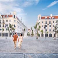 Bán nhà phố thương mại shophouse thành phố Hạ Long - Quảng Ninh giá 10 tỷ