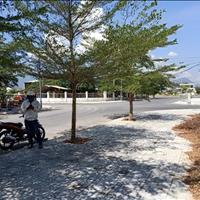 Bán đất mặt tiền đường B-2 khu đô thị An Bình Tân, TP Nha Trang - Khánh Hòa 118m2 giá thỏa thuận