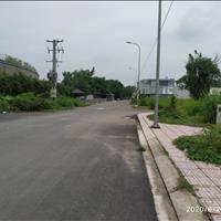 Bán đất khu công nghiệp - Thành phố Biên Hòa - Đồng Nai