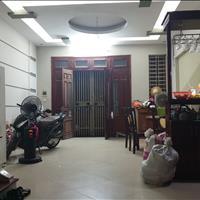 Bán nhà riêng quận Hà Đông - Hà Nội giá 4.95 tỷ