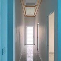 Nhà đẹp Tỉnh Lộ 8 Củ Chi, 90m2 - Giá 395tr sổ hồng riêng xem trực tiếp liên hệ