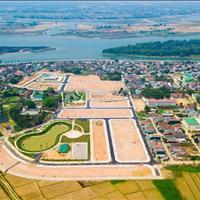 Chính chủ cần tiền bán nhanh lô B1 đối diện công viên, giá rẻ nhất dự án Tăng Long Angkora Park