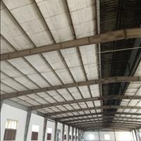 Bán 10.880m2 đất công nghiệp 50 năm tại Thị trấn Lai Cách, Huyện Cẩm Giàng, Tỉnh Hải Dương
