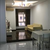 Cho thuê căn hộ Quận 7 - TP Hồ Chí Minh giá 10.00 triệu