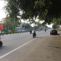 Bán đất đẹp kinh doanh tốt mặt đường 32 gần sân bay Vinh