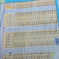 Bán đất KDC Hoàng Hoa Long Hậu, sổ hồng riêng 4,3 x 15m, thổ cư 100%, Lê Văn Lương nối dài DT 826