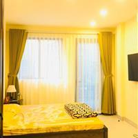 Bán nhà Khương Hạ, Thanh Xuân, lô góc, 32m2, 4 tầng, kinh doanh, liên hệ