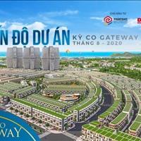 Dự án đất nền ven biển Kỳ Co Gateway, Quy Nhơn, Bình Định