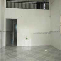 Cho thuê nhà riêng Ấp 6, Xuân Thới Sơn, quận Hóc Môn - TP Hồ Chí Minh giá 3.2 triệu