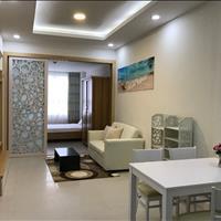 Cho thuê căn hộ dịch vụ Quận 2 - TP Hồ Chí Minh
