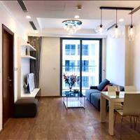 Cho thuê Times City 1 - 4 phòng ngủ, giá rẻ nhất thị trường, miễn phí môi giới, ảnh thật căn hộ