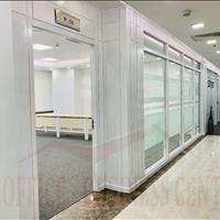 Cho thuê văn phòng trọn gói Trung Hòa Nhân Chính 5S office - 8m2 - 3 chỗ