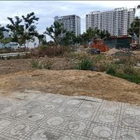 Bán đất khu đô thị Lê Hồng Phong 2, đường 3A, TP Nha Trang - Khánh Hòa 90m2 giá thỏa thuận
