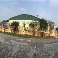 Bán bất động sản huyện Phủ Lý - Hà Nam giá 31 tỷ